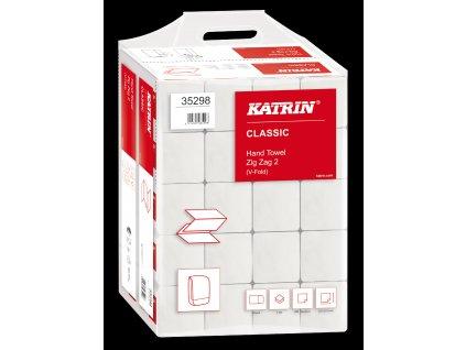 KAT 35298 (100621) HandyPack Maxi