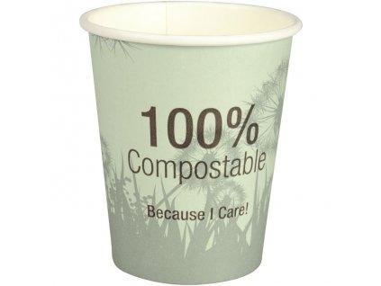 Bio kelímek na kávu 360ml/380ml