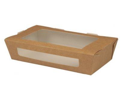 Bio krabičky