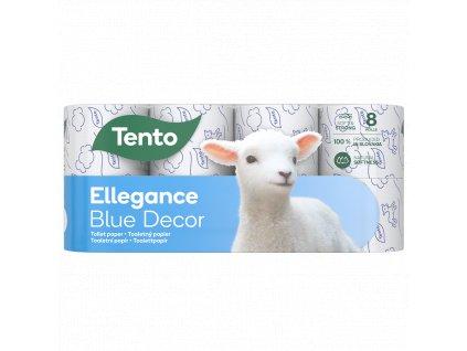 Blue Decor 8 8581010008450 LowRes FRONT