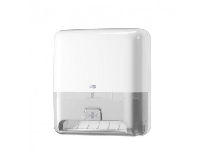 Tork Matic® zásobník na papírové ručníky v roli - s Intuition™ senzorem