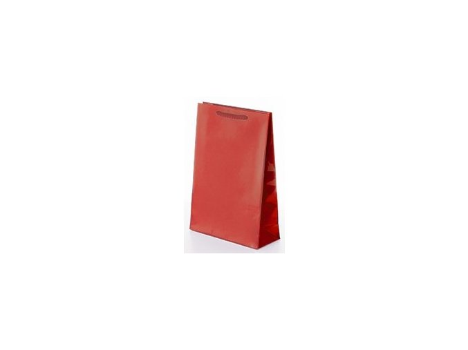 Papírová taška 170x70x250mm - Laminovaná