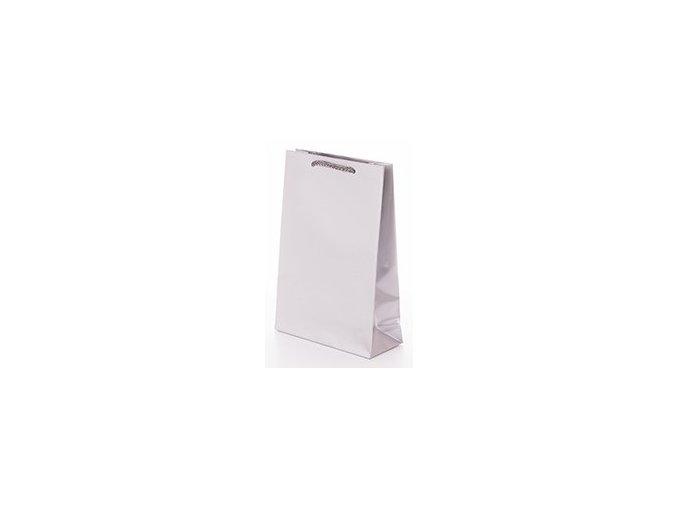 Papírová taška 300x100x400mm - Laminovaná