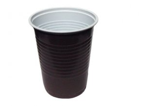 Kelímek na kávu 200ml