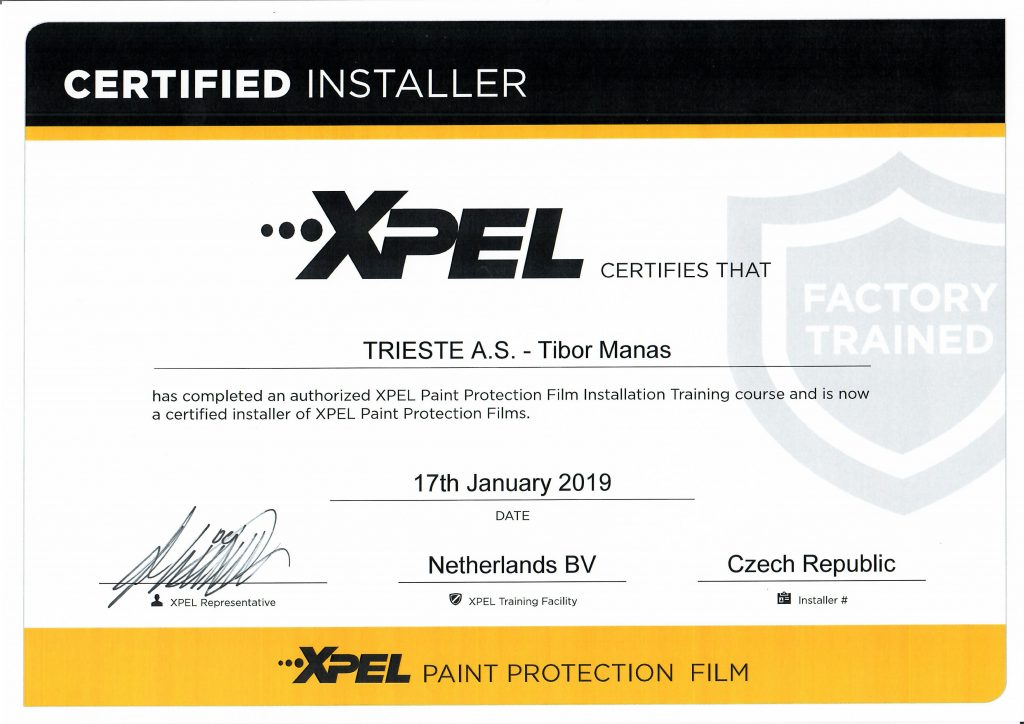 Certifikát-XPEL-1024x724