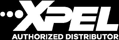 XPEL Europe