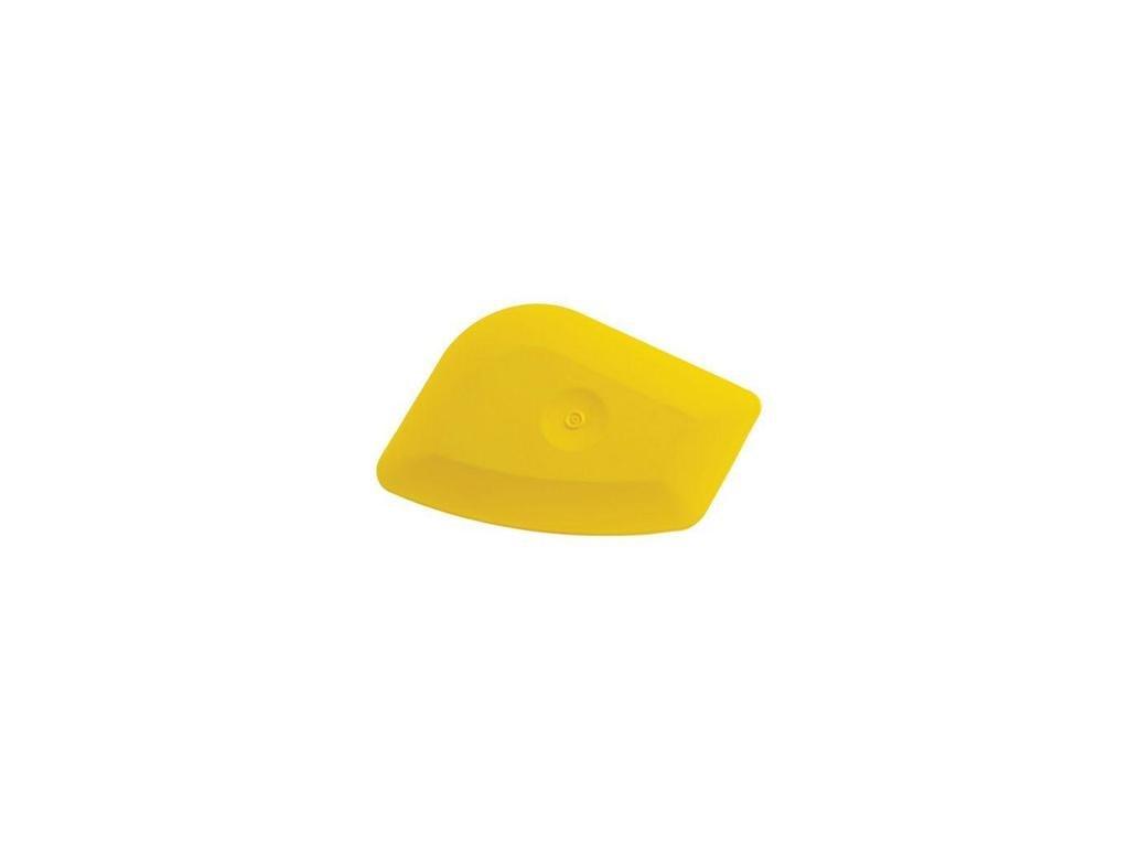 GT083 Yellow 448x448