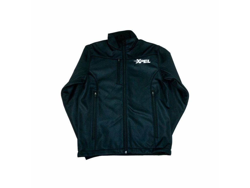 XPEL JACKETS -NEW STYLE-LARGE