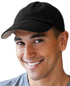 anvil-solid-low-profile-brushed-twill-6-panel-caps