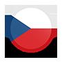 czech-republic-90px