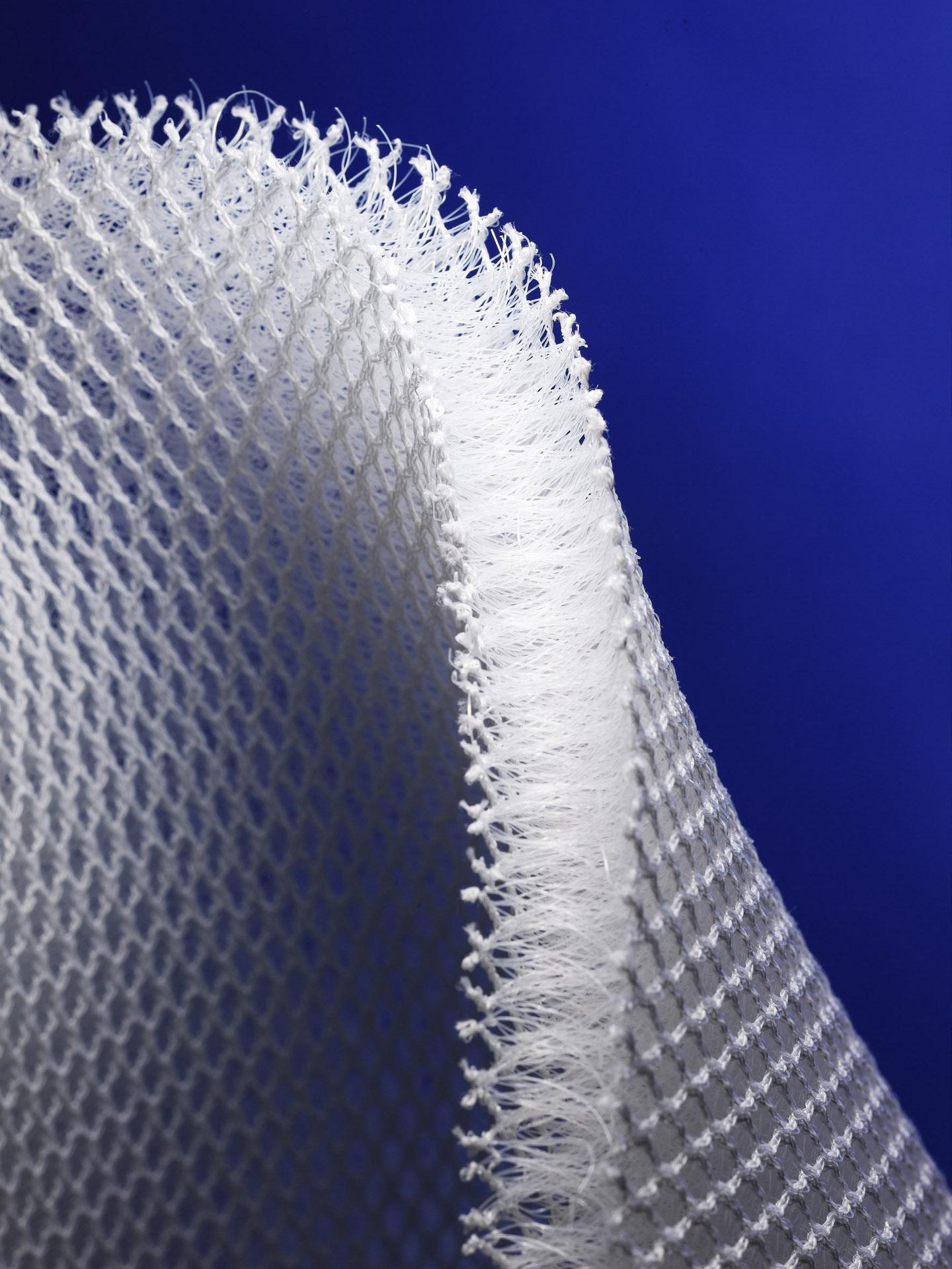 tylex-technicke-textilie