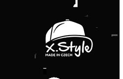 xstyleshop