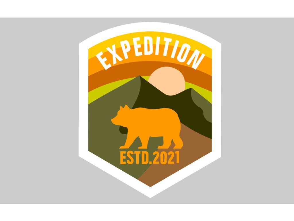 expedition med
