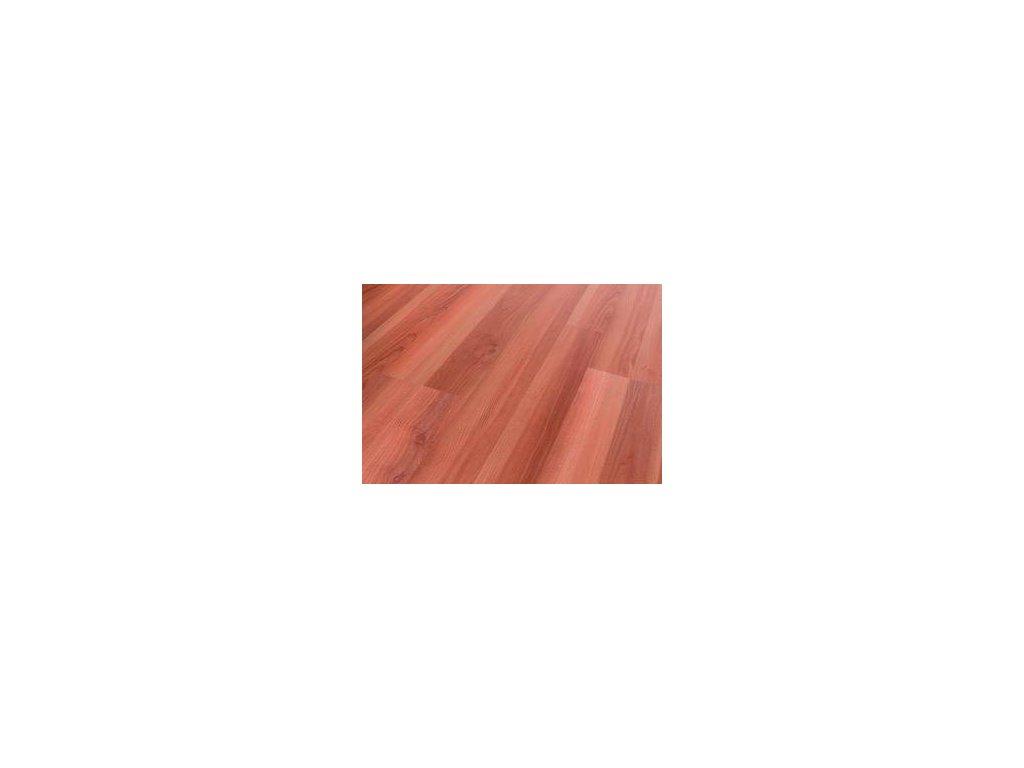 csm Natural Cherry 66412 03 9f69d216c7