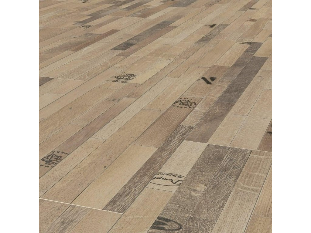xonic 5mm coopers classic hd digital print waterproof luxury vinyl flooring r029 p47683 126208 image