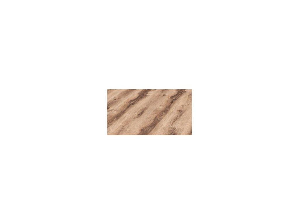 32102 1 podlaha swiss krono 8mm excellence line 3504 dub romansky