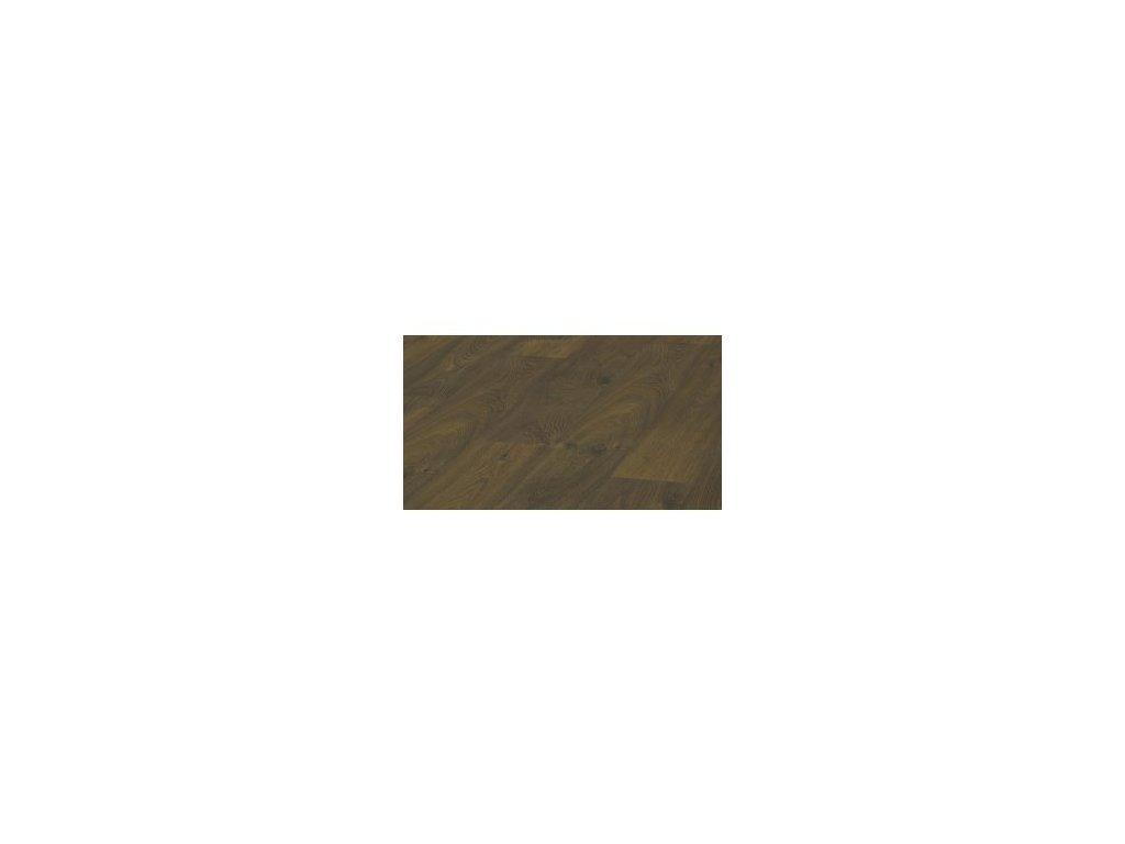 39368 2 podlaha swiss krono 8mm luna line 3104 dub garda