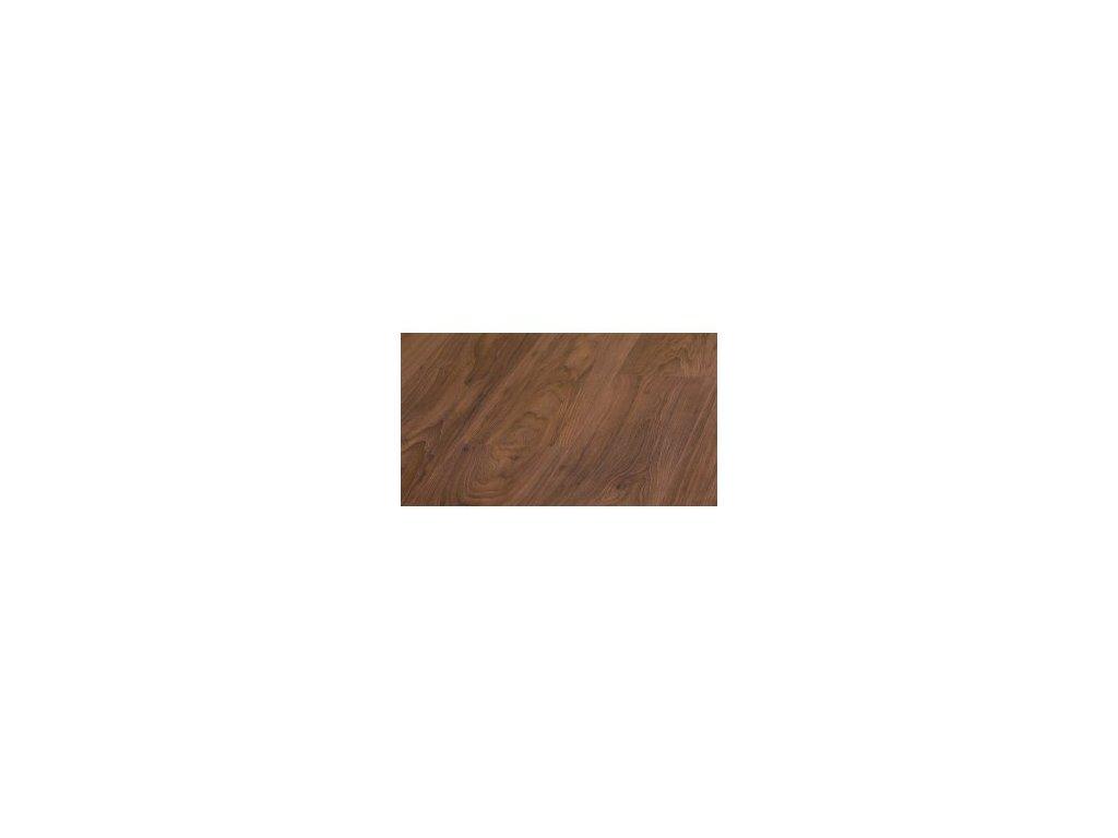 32153 1 podlaha swiss krono 10mm mars 3716 orech ares