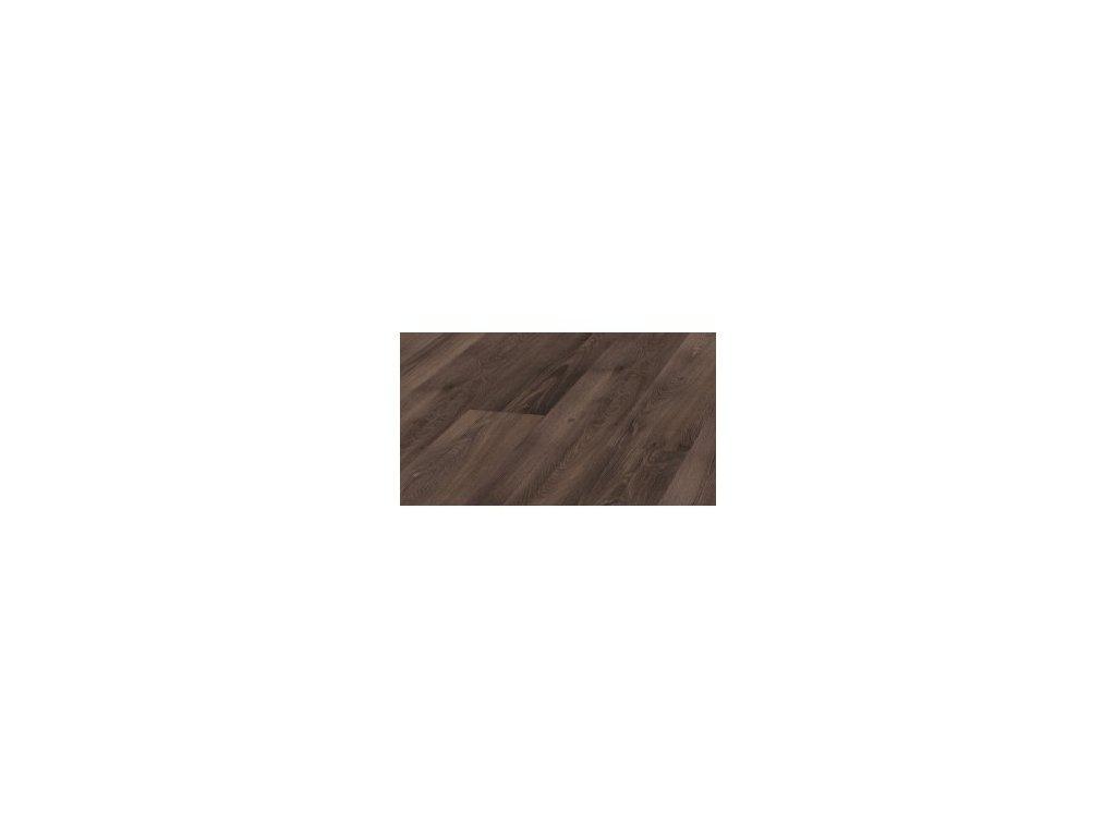 35747 2 podlaha swiss krono 8mm delta 3502 dub olympie