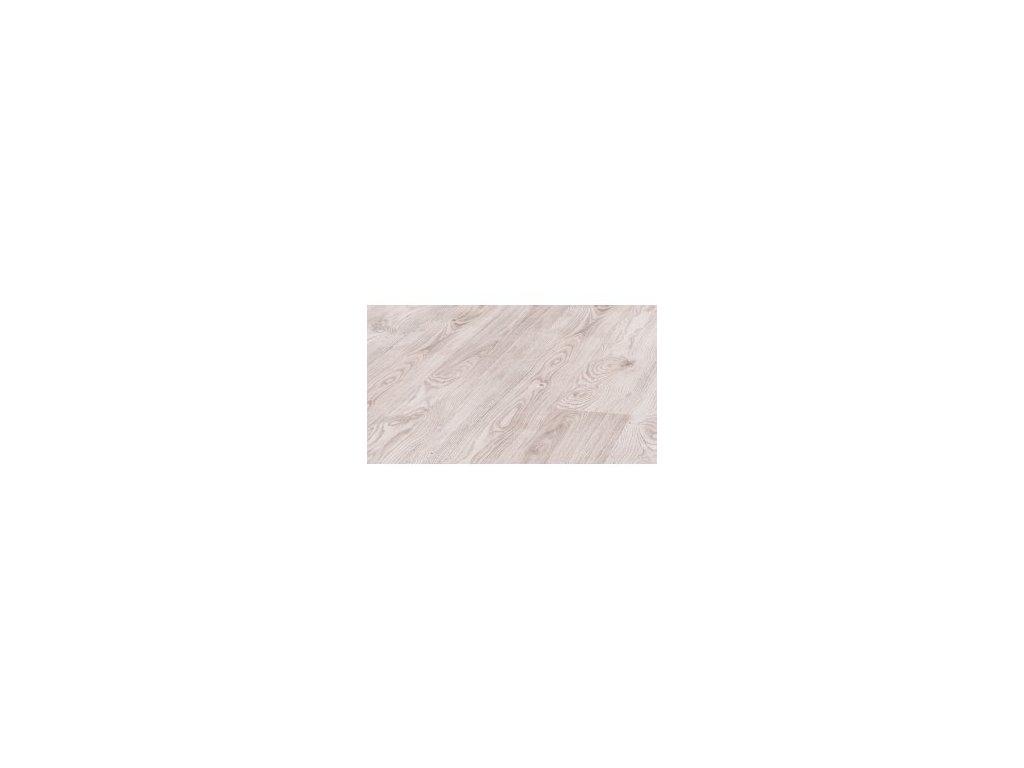 32171 1 podlaha kronopol alfa 3512 dub zorba krono 3512 dub zorba