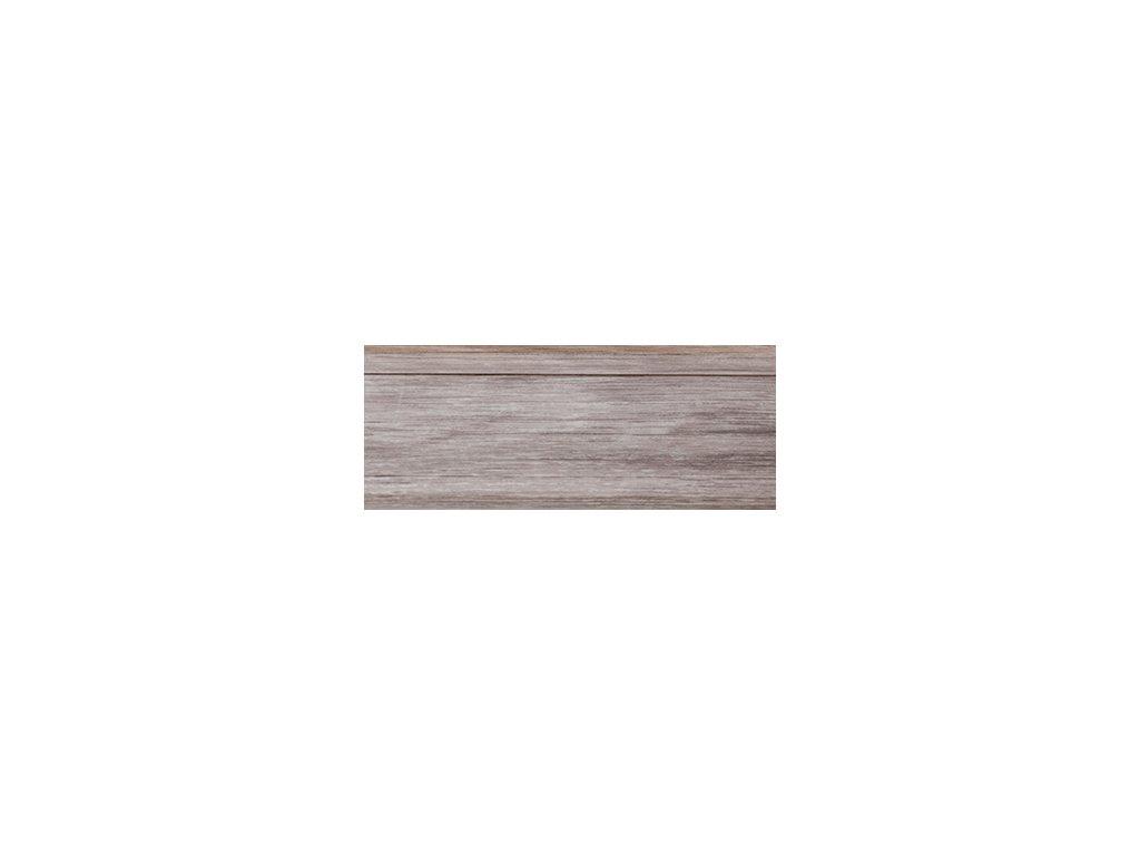 788 dąb graysland lightbox 370x280