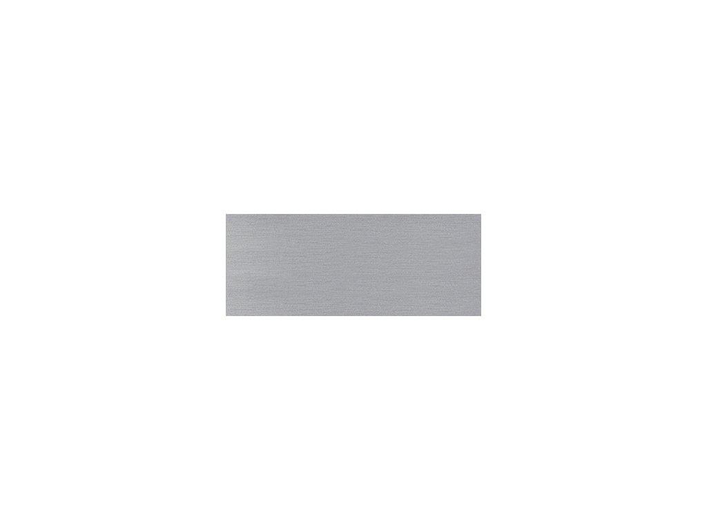 763 argento lightbox 370x280
