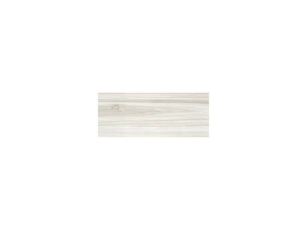 771 wiąz syberyjski lightbox 370x280