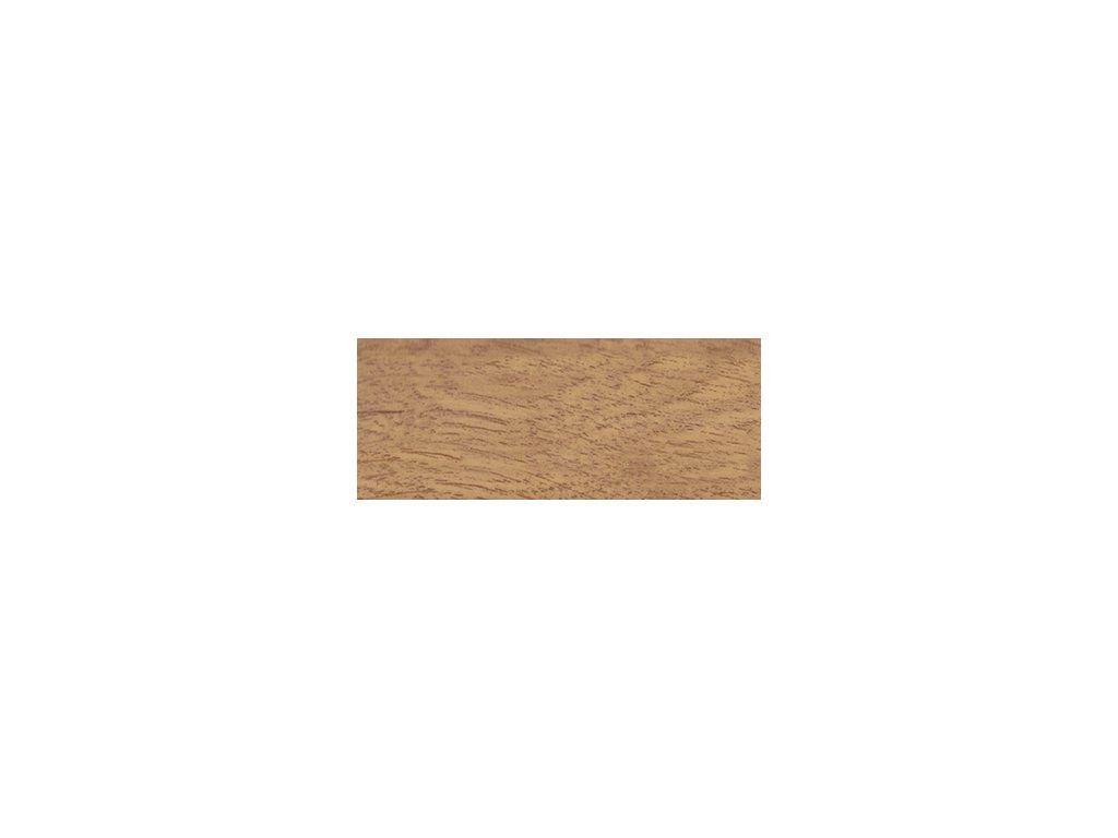 759 olcha miodowa lightbox 370x280