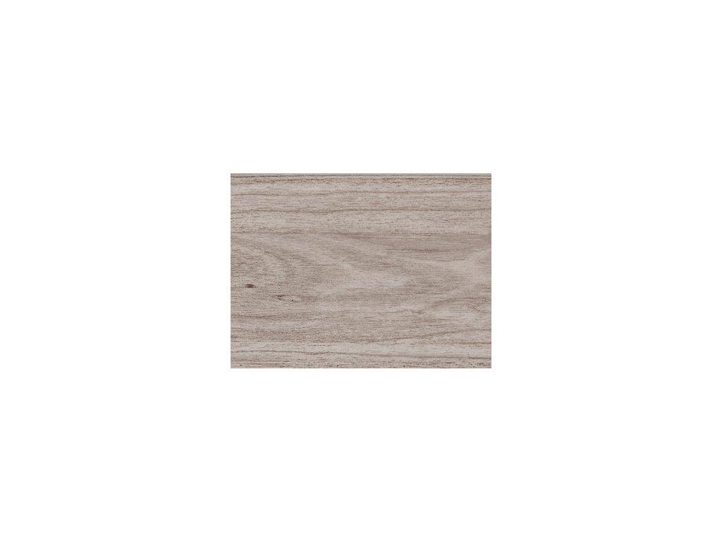 654 palisander bielony medium 370x280