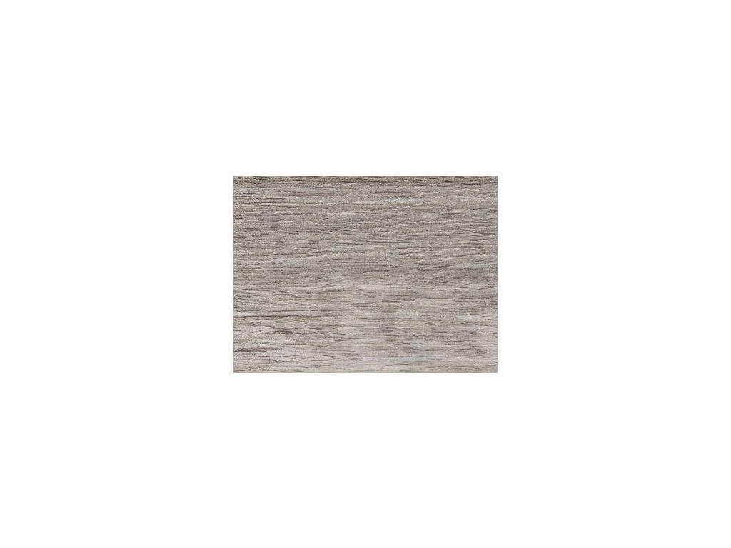 657 merbau szary medium 370x280
