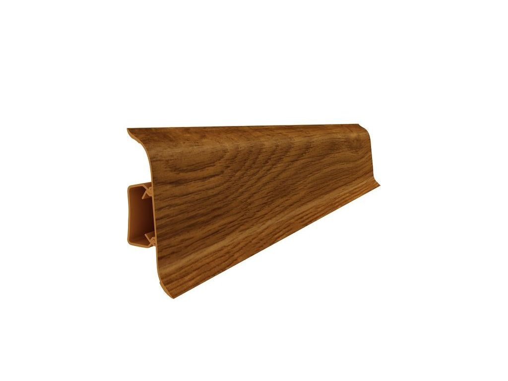 5105 flex skirting board medium 800px
