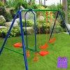 Dětská zahradní velká houpačka pro více dětí