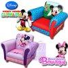 Dětské křesílko, sedátko, gaučík  s motivem Disney