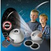 Projektor skutečné noční oblohy,Astro Bresser