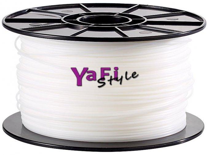 Vlákno ABS pro 3D pera, 1,75 mm, 1 kg, 6 barev