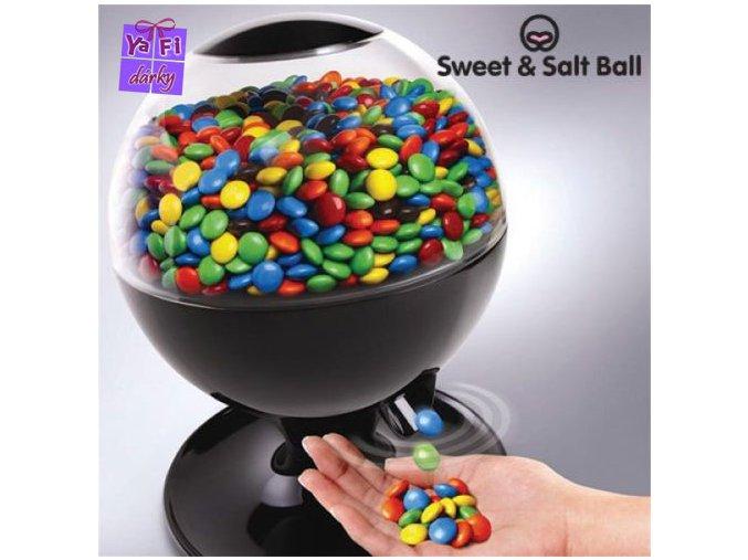 sweetball0