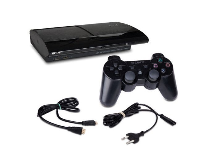 ps3ss500gb