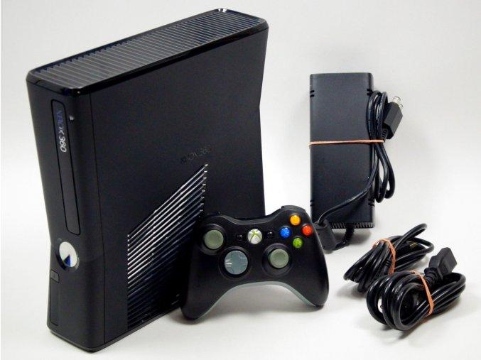 xbox360s4gb