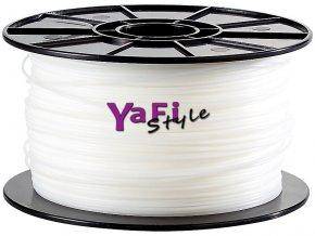 Vlákno PLA pro 3D pera, 1,75 mm, 1 kg, 6 barev