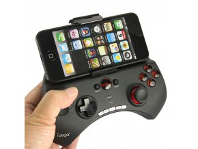 Herní ovladač gamepad pro android telefon tablet