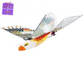 spybird1