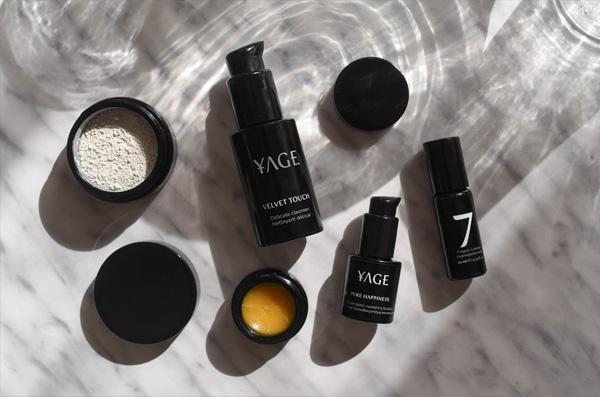 Mýty o přírodní kosmetice