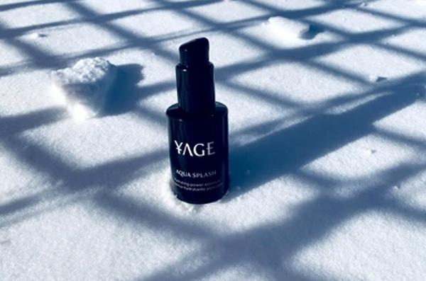 Fermentovaná kyselina hyaluronová aneb elixír pro vaší pokožku.