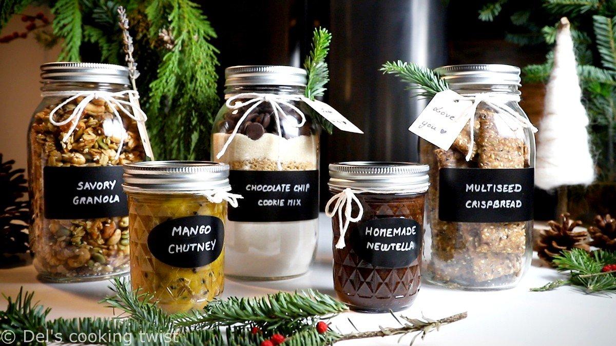 5-easy-homemade-edible-gifts-image