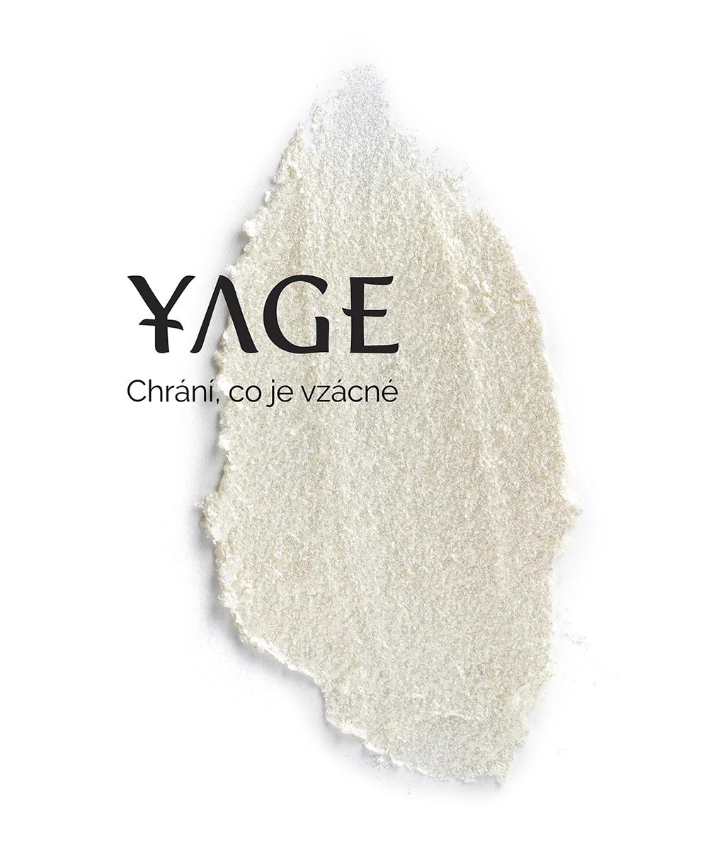 Yage Organics