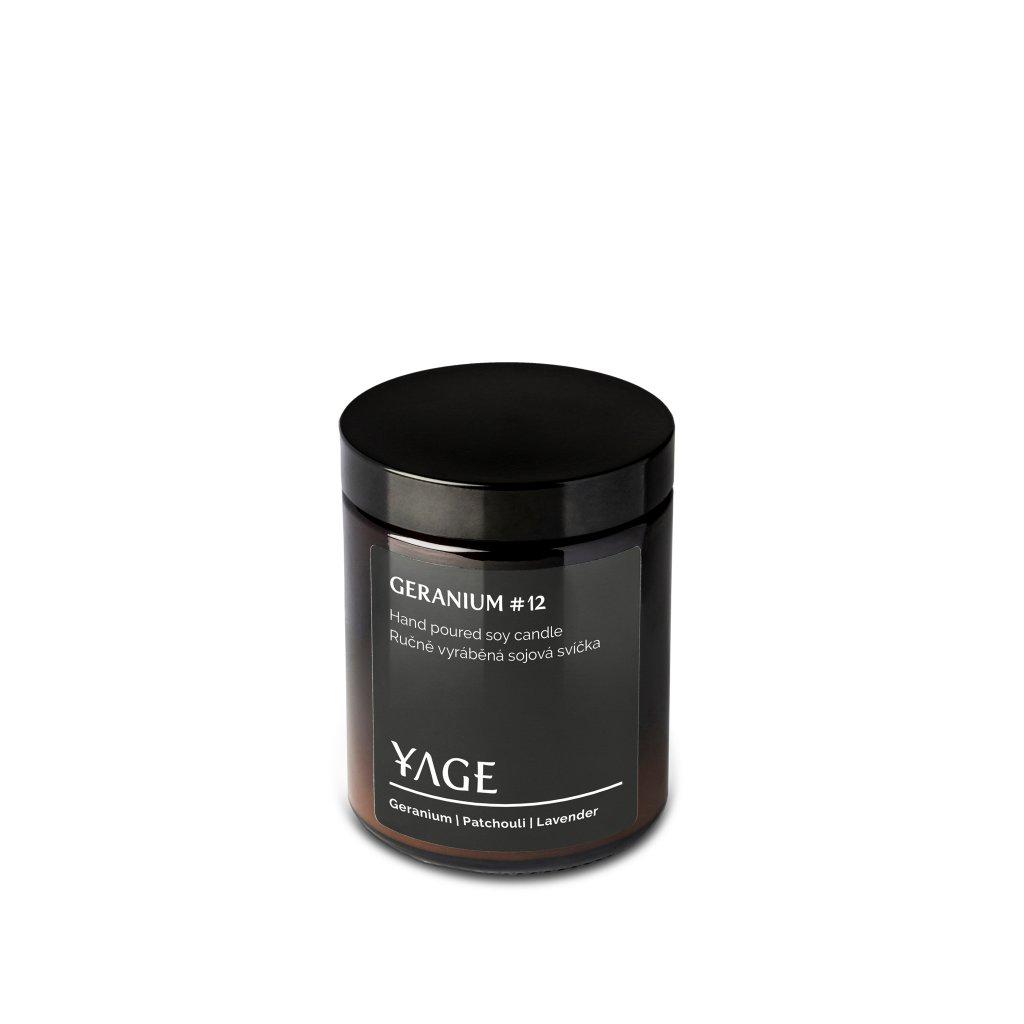 YAGE svicka Geranium 1 websize