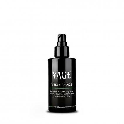 web YAGE b Velvet dance 1600x