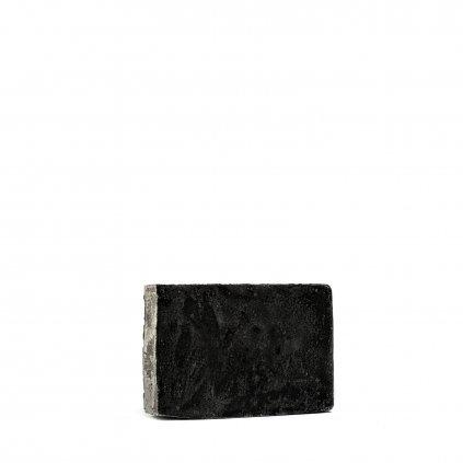 web YAGE soap 01 1600x