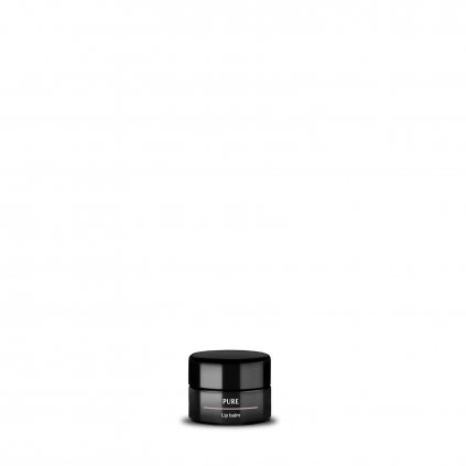 web YAGE d Pure A 1600x