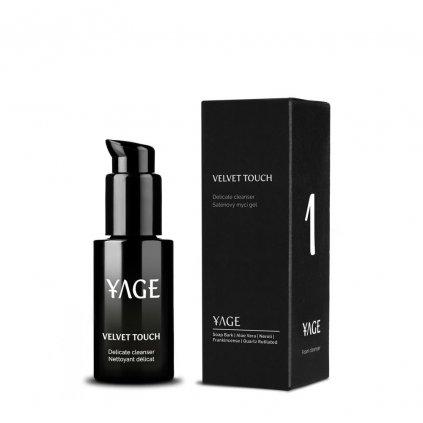 1 YAGE Velvet touch PP 1000x